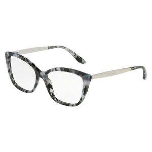 1d757e2f62 LUNETTES DE VUE Lunettes de vue Dolce & Gabbana DG 3280 3132
