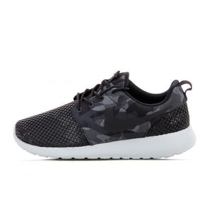 BASKET Basket Nike Roshe One Premium Plus - 807611-001
