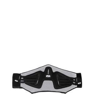 DORSALE MOTO Ceinture de maintien Held ref_hel3315-noir