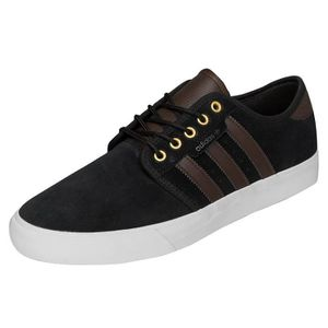 BASKET adidas Homme Chaussures / Baskets Seeley