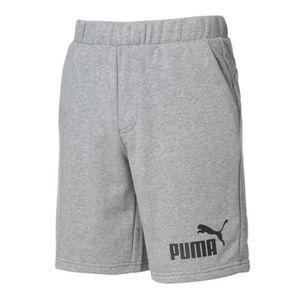 SHORT Short Puma Essential N°1