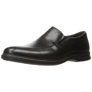Ondes de tempête Sneaker étanche JTYLP Taille-39 1-2 LZJ3Xhtfk