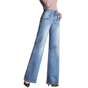 934cf9ce7958 Jean bootcut femme taille haute - Achat   Vente pas cher