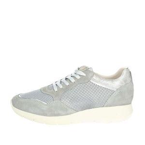 Sneakers Impronte Femme Gris Petite Petite Impronte C87CqR