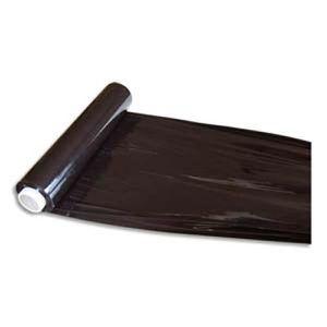 film etirable pour palette achat vente pas cher. Black Bedroom Furniture Sets. Home Design Ideas