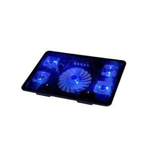 VENTILATION Refroidisseur pour Ordinateur Portable PC Notebook 4b965b57dfe8