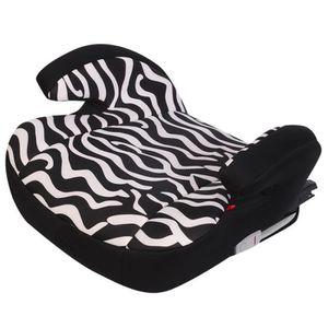 coussin rehausseur pour voiture achat vente pas cher. Black Bedroom Furniture Sets. Home Design Ideas