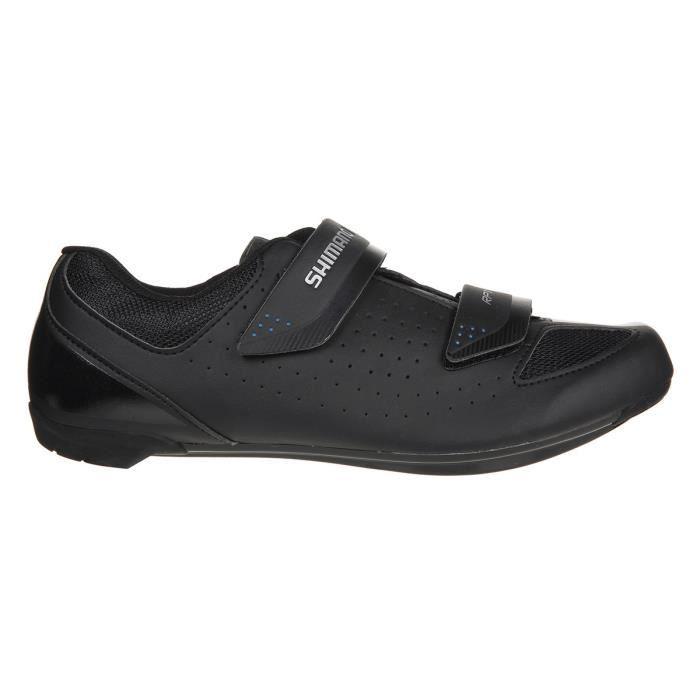 dd6d1cf0d78 Chaussures velo route - Achat   Vente pas cher