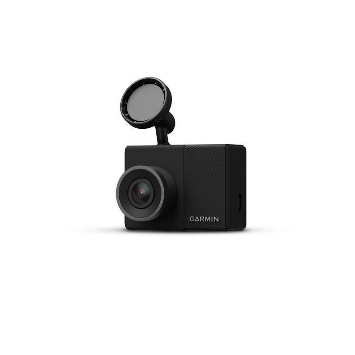 GARMIN Dash Cam 45 - Caméra GPS