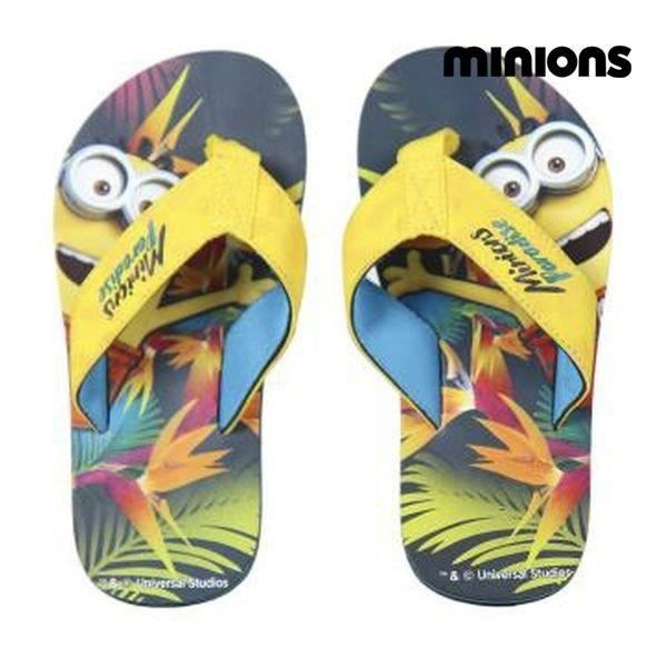 Tongs Minions 5703 (taille 31)