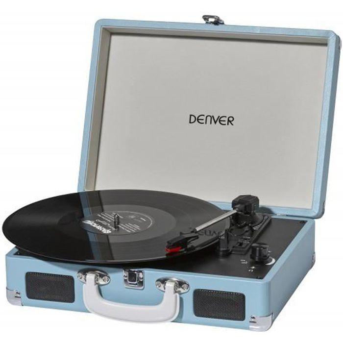 platine vinyle tourne disque usb haut parleurs. Black Bedroom Furniture Sets. Home Design Ideas