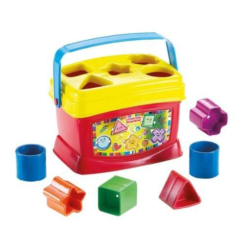 Baby Toys Age 10 : Fisher price k jouet premier Âge mon… achat