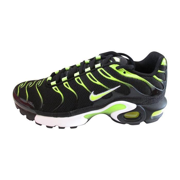 Air Réglés PlusgsTn Baskets Chaussures Nike 1 Max Homme D kPN08XZnwO