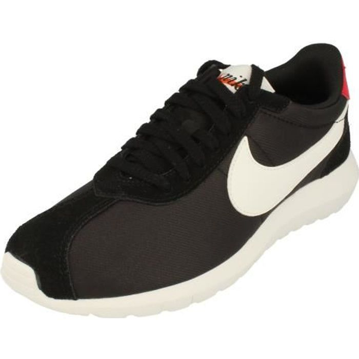 Nike Sneakers Femme Ld Trainers Roshe Chaussures 1000 819843 001 P8wkn0OX