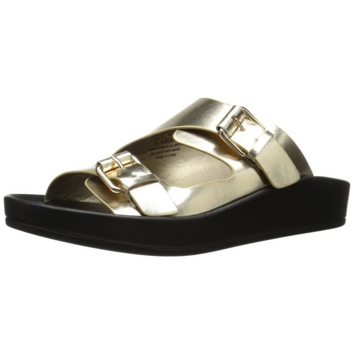 Pas Sunbay Cher Vente Chaussure Achat Ovw8nyN0m