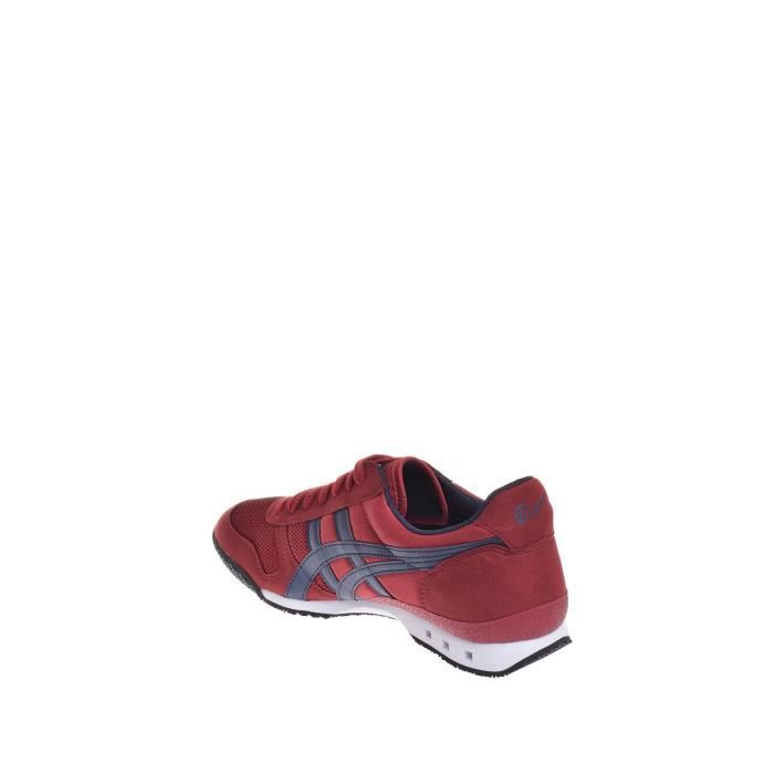 Onitsuka Tiger Ultimate 81 Fashion Sneaker C9FCC Taille-40 1-2