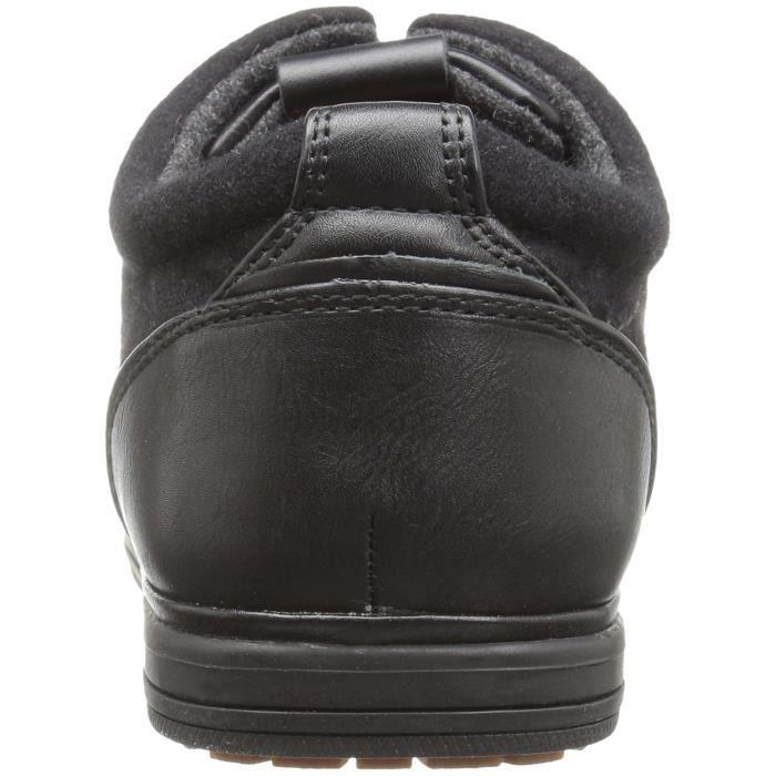 Aldo Sneaker 2 Mode Taille Bartleigh Bartleigh 42 Aldo 1 WU0QX dqPda4