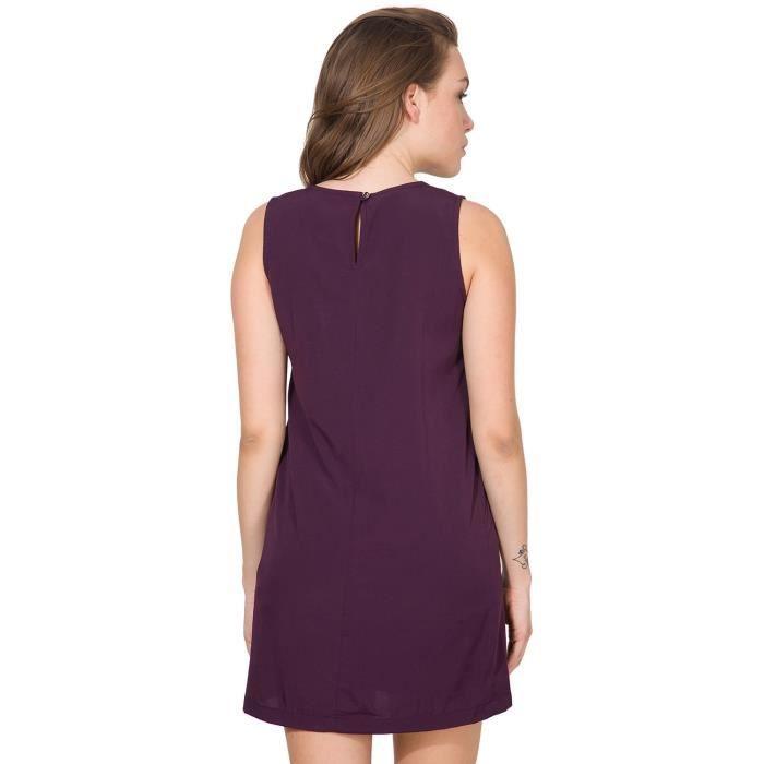 NWRC8 Taille une 40 de robe femmes ligne qIXx7g