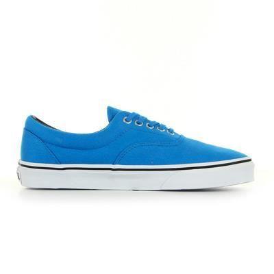 Era Chaussure Bleu