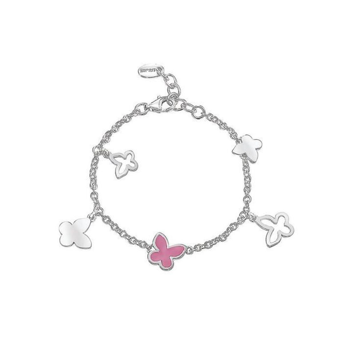 Esprit Enfant Fille bracelet ESBR91256A140 , Achat / Vente