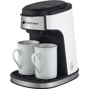 Cafetiere Individuelle Individuelle Vente Au Individuelle Cafetiere Cafetiere Achat Au Achat Vente EeWYH2D9I