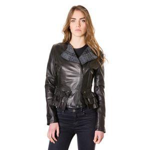 d300b5c71a0e ilaria-wool-couleur-noir-veste-en-cuir-plonge-as.jpg