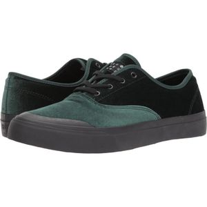 Cromer Skate Shoe WKXSY Taille-47 Bmn3By