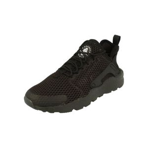 BASKET Nike Femme Huarache Run Ultra BR Trainers 833292 S