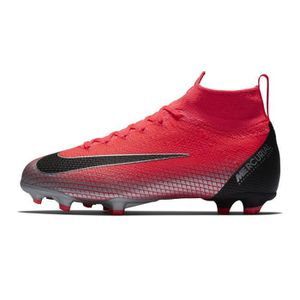 CHAUSSURES DE FOOTBALL Chaussures football Nike Mercurial Superfly 360 VI