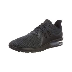 BASKET Chaussures Sportswear Homme Nike Air Max Sequent 3