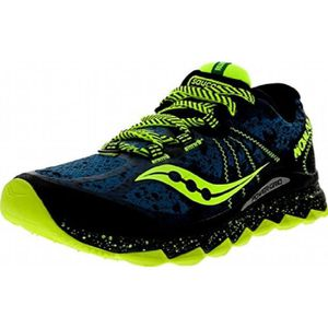 timeless design 786a6 12487 CHAUSSURES DE RUNNING Nomad Tr Trail Running Shoe F6XN5 Taille-43 ...