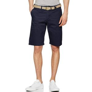 Bermuda Pas Jack Vente Achat Cher Homme And Jones b6gyf7