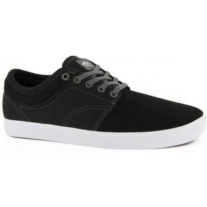 e0bf03c7f7f6 CHAUSSURES DE RUNNING Vans skateboard shoes Pacquard Black   Pewter - Sn