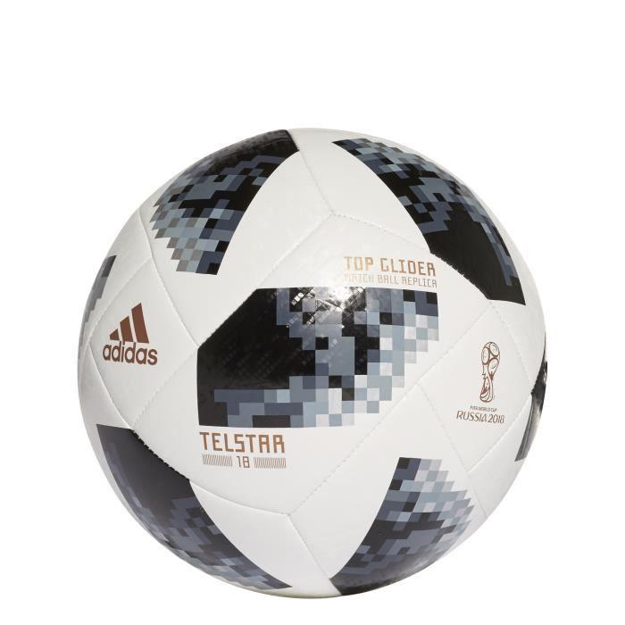 ballon de foot coupe du monde achat vente ballon de foot coupe du monde pas cher cdiscount. Black Bedroom Furniture Sets. Home Design Ideas