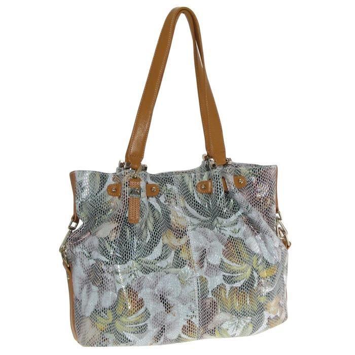 Sac Achat Femme's A Main Buxton Vente Cuir «bagagerie» bIYfyv76g