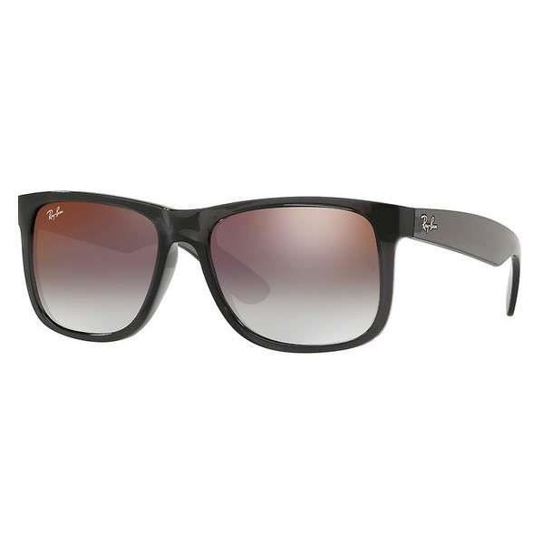 cher Vente justin ray Achat Lunettes ban pas EUYwFI