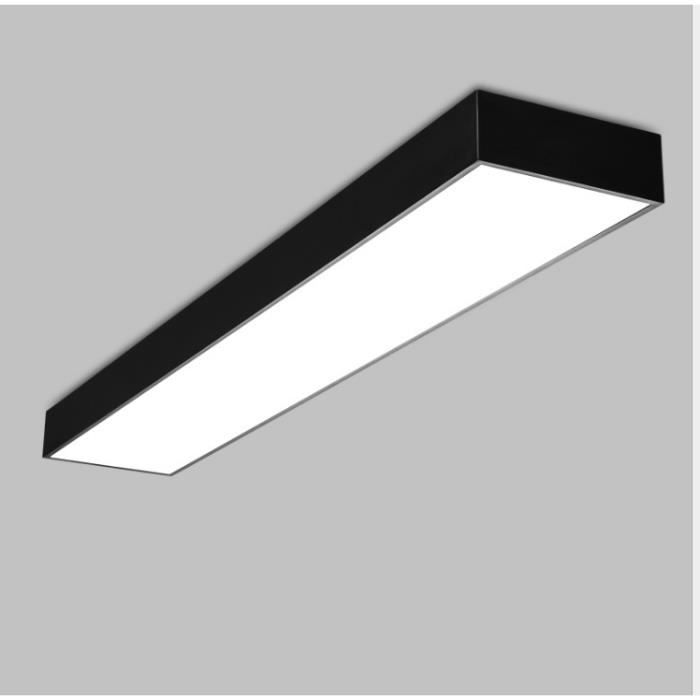 Taureaux Led Plafond Modernes Simples Lampe Circulaires 0Onk8XwP