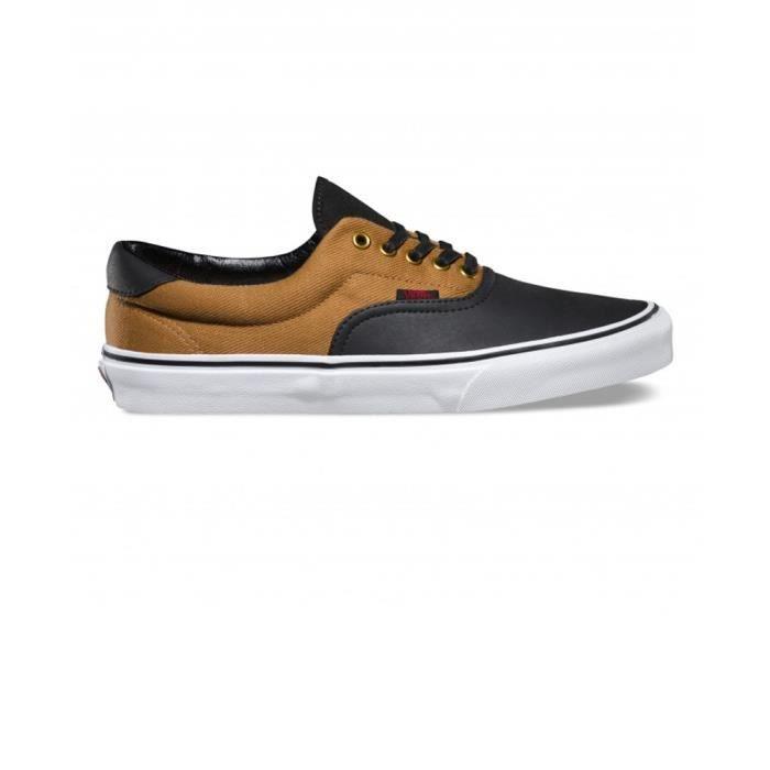 Chaussures Era 59 Bicolor - Vans 9nLH7