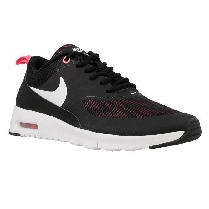 BASKET Chaussures Nike Air Max Thea SE GS