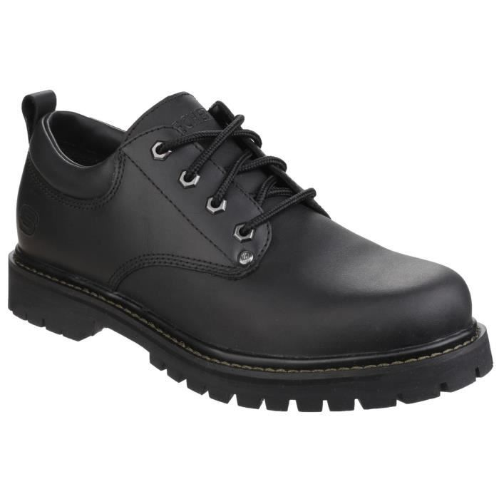 Homme Tom Skechers Chaussures Lacets Cats à 1UfwA0Tq