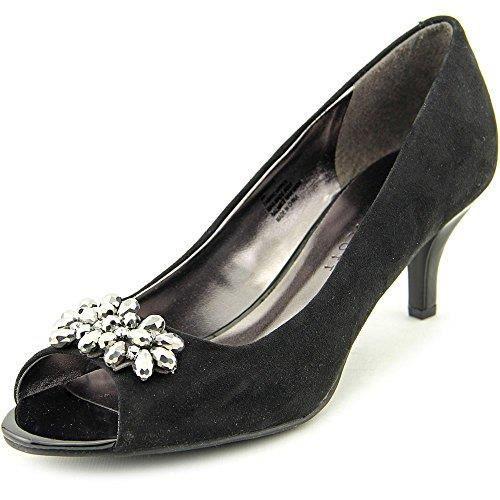 Femmes Karen Scott Maralyn Chaussures À Talons OBR7bsjT