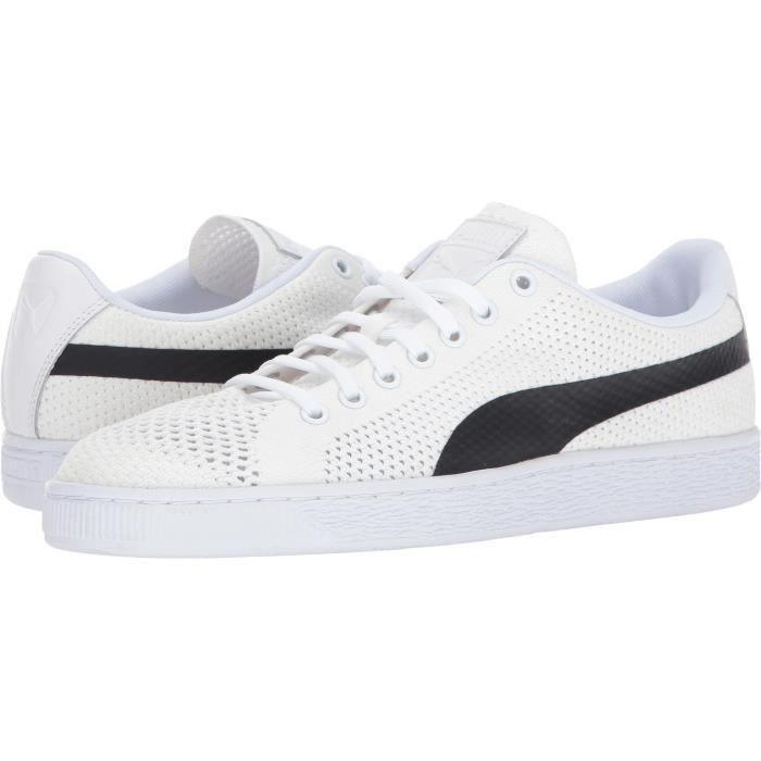 Asics Gel-lyte Iii Sneaker AX1BC 37 1-2 RLOLlD