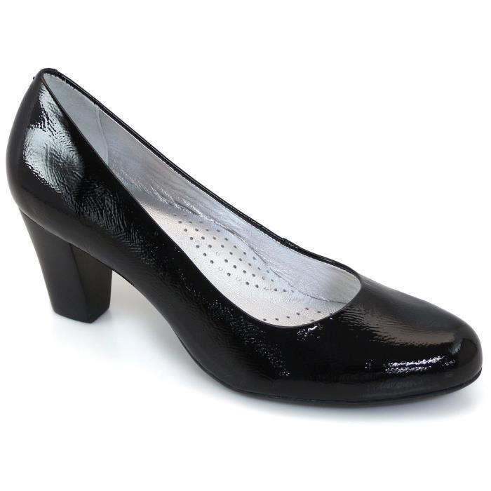 Femmes Marc Joseph New York Chaussures À Talons