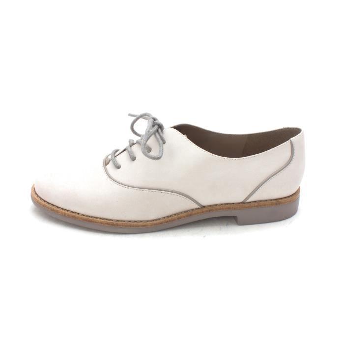 Femmes Cole Haan Stephaniesam Chaussures De Sport A La Mode