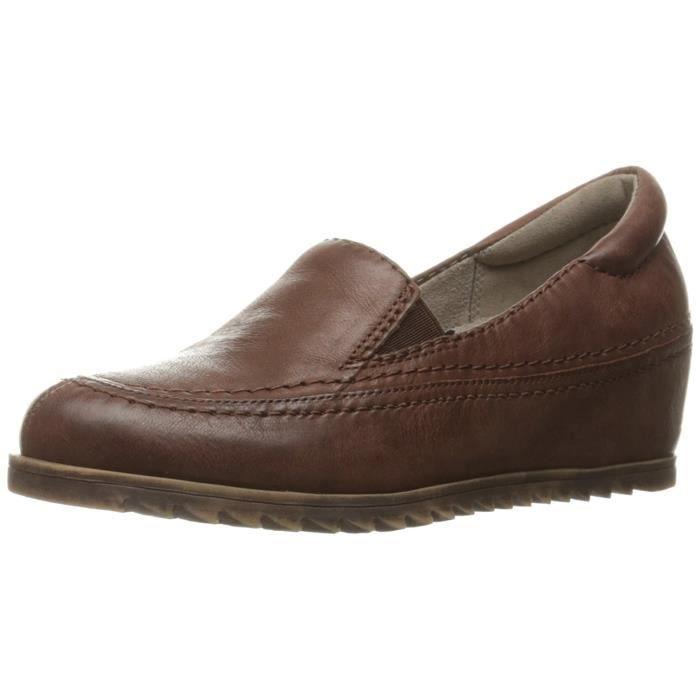 Harker Naturalizer Chaussures Loafer Femmes Naturalizer Chaussures Naturalizer Naturalizer Harker Chaussures Loafer Loafer Femmes Harker Femmes Femmes I5Aq0