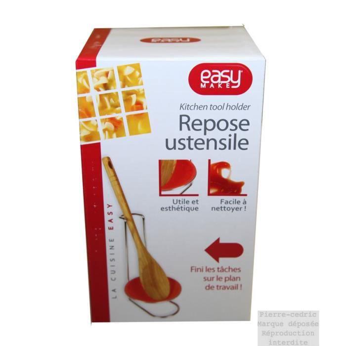 repose support socle ustensile utile esthtique - Ustensile Utile