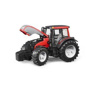 tracteur valtra achat vente jeux et jouets pas chers. Black Bedroom Furniture Sets. Home Design Ideas