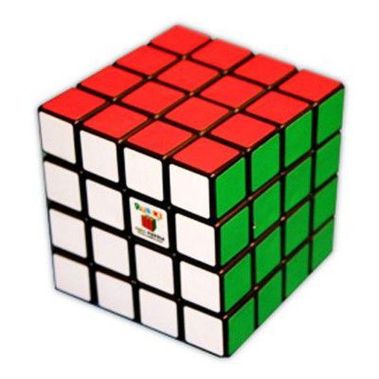 Rubik s Cube 4x4 - Achat   Vente casse-tête - Cdiscount 59710e20b9f6