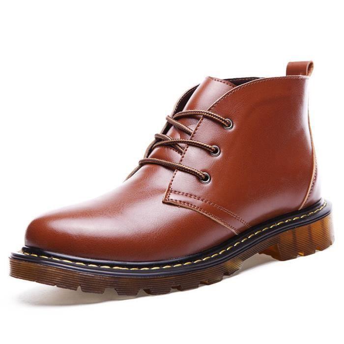 Le nouveau haut-dessus chaussures tendon à la fin de manuel