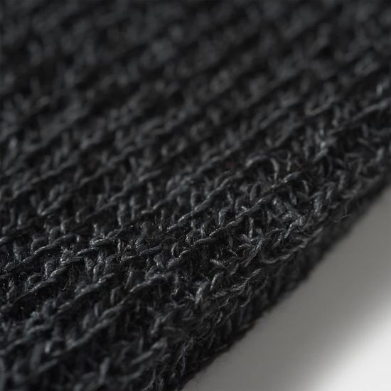 Cache-cou adidas 3-Stripes - noir-noir-blanc - M - Prix pas cher - Cdiscount be12193f575